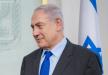 نتنياهو يقول الضم يعزز السلام ويدعو الفلسطينيين الى التفاوض لايجاد حل وسط