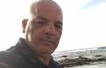 الطيبة: وفاة مجد منصور، شقيق رئيس البلدية، أثناء عمله