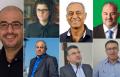 معطيات مهينة وصارخة بحق التمثيل والتوظيف العربي في الشركات الحكومية الإسرائيلية!