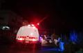 وادي عارة: اطلاق نار يسفر عن اصابة شابين