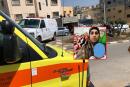 جريمة قتل من الطيبة: مقتل وفاء جوهر (40 عامًا) طعنًا