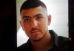 العثور على الفتى عمار حديد من الناصرة
