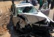 البعينة: مصرع كامل يوسف نجيدات 60 عامًا إثر حادث طرق ذاتي