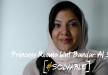ريما بنت بندر ترحب بتحرير سفر المرأة السعودية دون الرجوع لولي أمرها