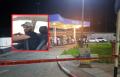 قضية مقتل سعيد حجيرات: إلقاء القبض على مشتبه جديد