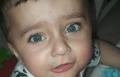 كفر برا: وفاة الطفل نور الدين عاصي متأثرًا بجراحه جراء سقوط بوابة عليه