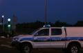 دير حنا: شجار يسفر عن طعن شاب بآلة حادة
