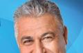 مازن غنايم يبارك لـ د. صفوت ابو ريا وينبذ العنف