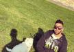 عيلوط: مصرع حسين عطا الله بعد أن سقط بورشة بناء في يافة الناصرة