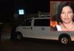 الشرطة تصدر أمر حظر نشر بقضية مقتل ميرفت ابو جليل