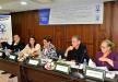 باحث مغربي: المذاهبُ الفقهية تُبيح الإجهاض قبل