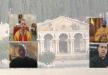رجال دين من الجليل يُدينون محاولة حرق كنيسة الجثمانية يوم أمس في القدس