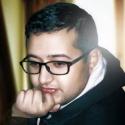 خالد راي