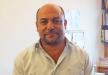 النائب مسعود غنايم يطرح موضوع تحسين ظروف عمل ورواتب حرّاس المدارس في الكنيست