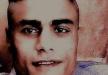 بعد 13 يوماً من الاحتجاز.. تشييع جثمان الشهيد الريماوي في بيت ريما
