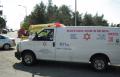 جلجولية: شجار بين تلاميذ يسفر عن 5 اصابات