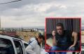 الجريمة رقم 76 .. مقتل حسام ابو رغيس رميًا بالرصاص في شفاعمرو