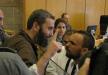 الناصرة: الشيخ أبو سليم يدخل السجن اليوم لقضاء محكوميته بتهمة