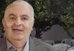 الناصرة: أبو رامي- محمد يزبك عبد الخالق، في ذمة الله