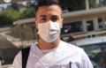 ناشطون لـبكرا: يجب محاكمة الضالعين بحادثة طمرة فورًا