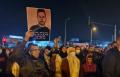 المتابعة تقر مظاهرة قطرية يوم السبت في طمرة تنديدا بتواطؤ السلطات مع استفحال الجريمة