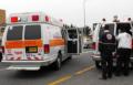 عرابة: اصابة متسوطة لشخص أثر اطلاق للنار