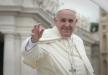 البابا لمسيحيي المغرب: رجاء لا تبشّروا!