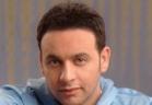 مصطفى قمر - انا المصري