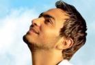 تامر  حسني - 180 درجة - مع رامي جمال