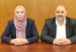 وزارة الصحة تستجيب لطلب النائبين منصور عباس وإيمان خطيب ياسين وتمدد موعد التسجيل لامتحان التمريض