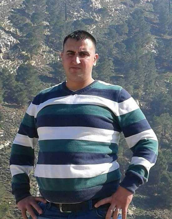 مواجهات بين الأمن الفلسطيني ومطلوبين في نابلس، مقتل مطلوب وإصابة عناصر أمن