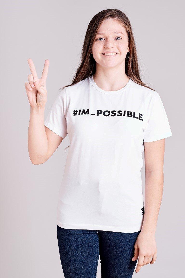 شركة الازياء الرائدة هونيجمان و LINK20 الحركة لتعزيز الشباب ذوي الاحتياجات الخاصة في تعاون خاص وفريد من نوعه في اطاره سيتم اطلاق بلايز للجنسين بحلة محدودة