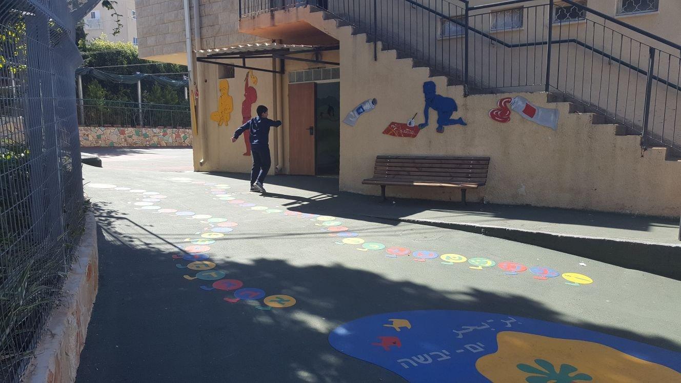 بلدية حيفا تخطط إقامة مدرسة ثنائية اللغة في حي الكبابير