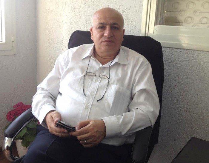 المواطنون العرب لـبكرا: نستهجن اقتراح حازان.. الاولى ان تتم التسمية على اسماء قادتنا الفلسطينيين