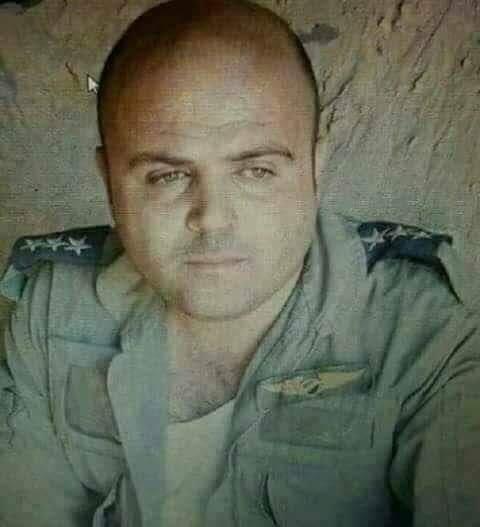 على غرار الطيار الأردني .. داعش يحرق طيارًا سوريًا بشكل بشع!
