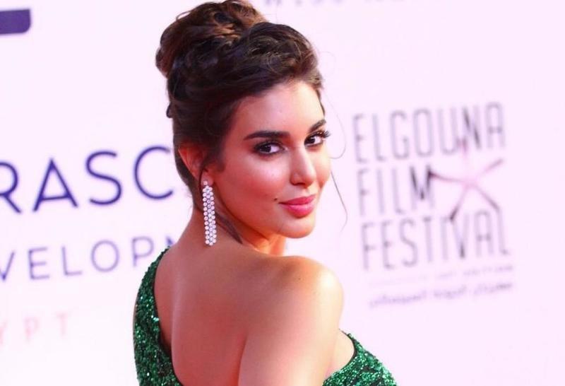 أحمد عز عن ياسمين صبري: خير ما أنجبت الصناعة المصرية وجمهورها يحذرها