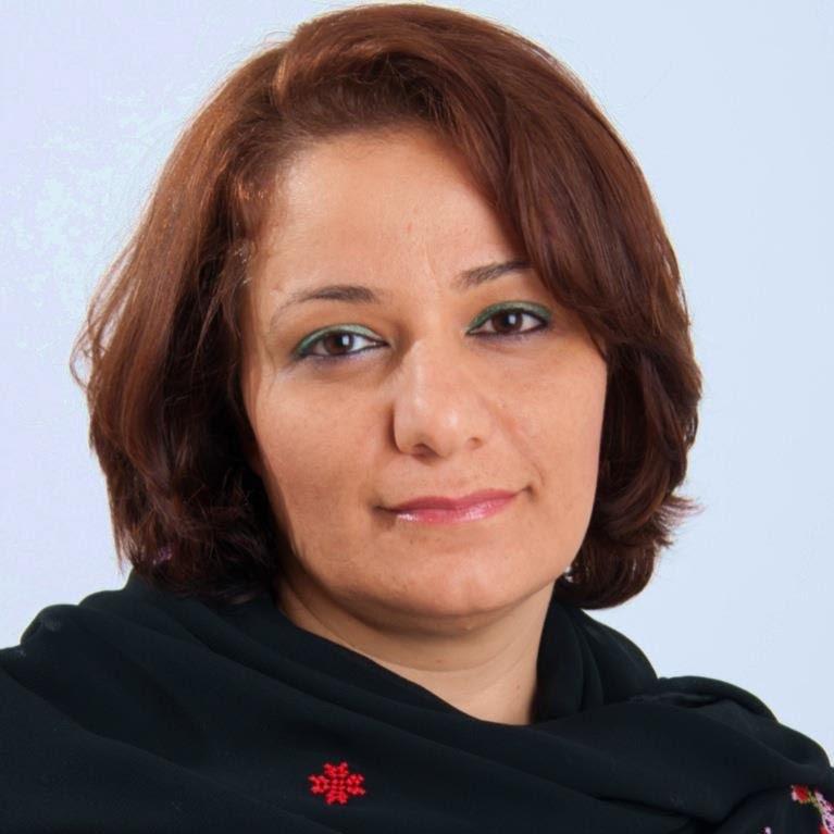بكرا يسلّط الضوء على عدد من إنجازات الجمعيات العربية