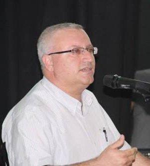 ام الفحم: هل الوضع المالي الصعب في البلدية... أفشل العثور على مكتب للداخلية؟