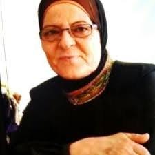 بعد مقتل نادية برانسي برصاصة طائشة .. كل مواطن بالمجتمع العربي قد يكون الضحية القادمة!