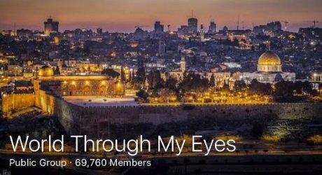 من الولايات المتحدّة، موسى بشير لـبكرا: تجربة الممجموعة التي أسستها رائعة وهذه حكايتها...