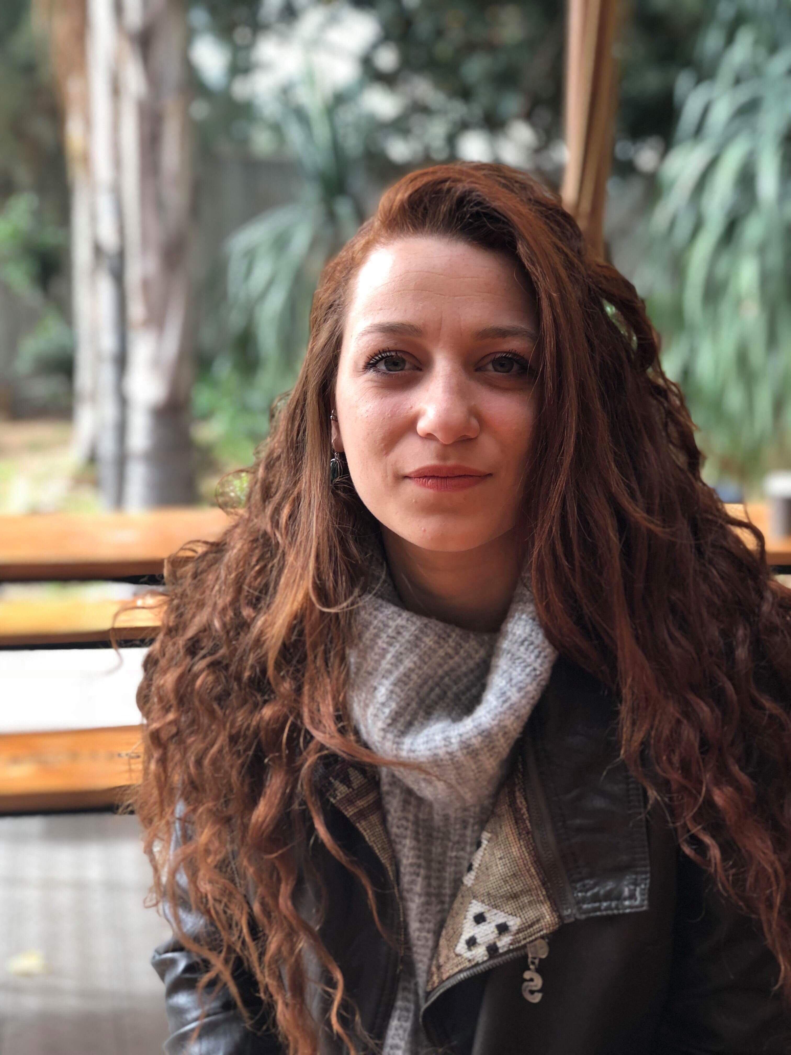 طلاب من جامعة تل أبيب:سنتصدى لكل تطبيع
