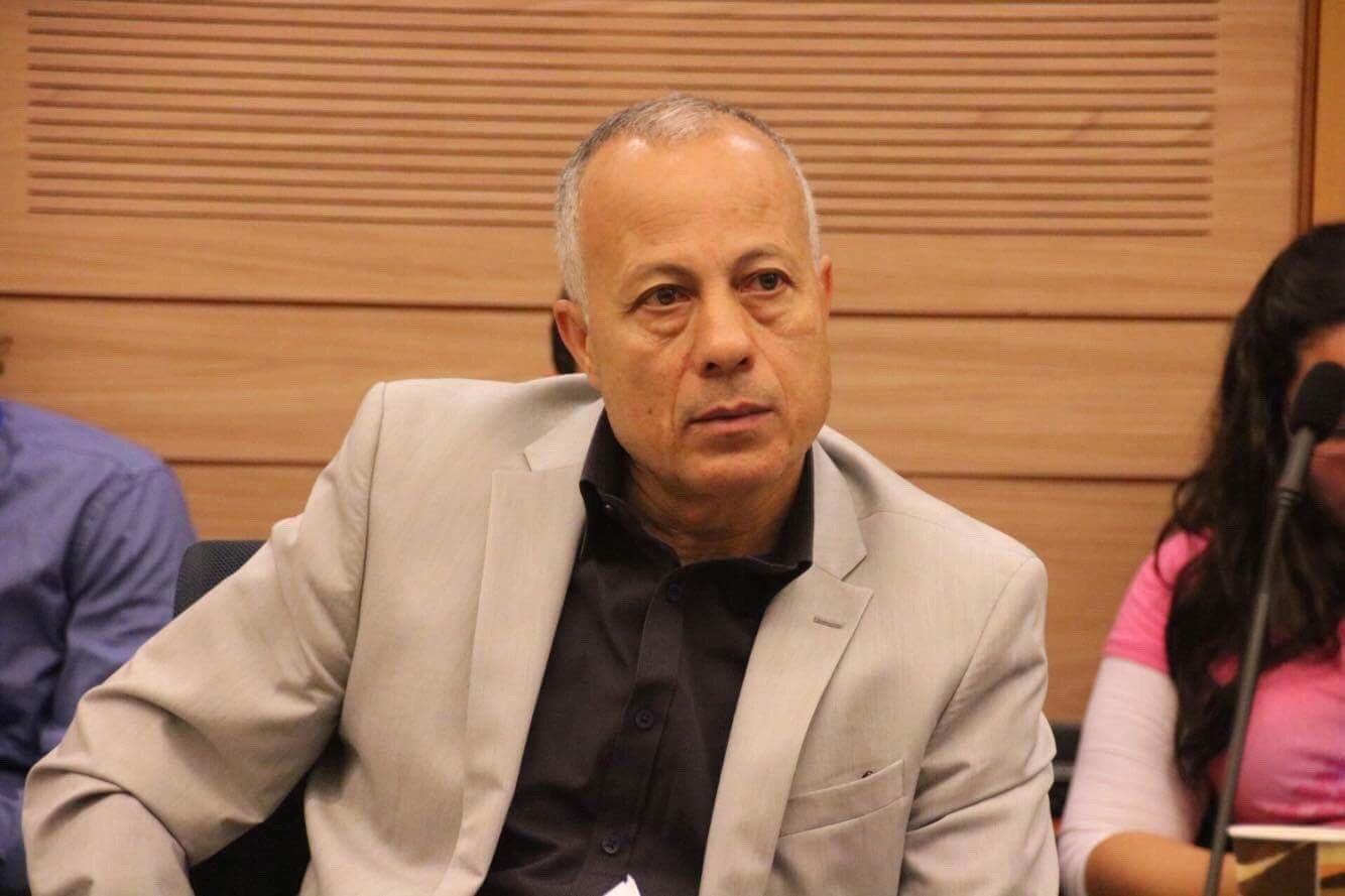 بحجج أمنية .. إسرائيل تمنع مرضى فلسطينيين بينهم أطفال من استكمال علاجهم!