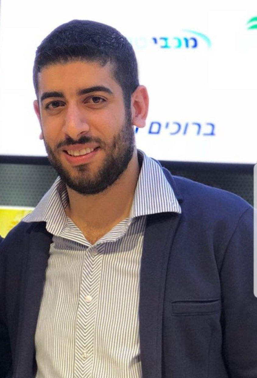 عبد السلام محاميد: ممكن ان تتسبّب الحصبة بمضاعفات في الجهاز التنفّسي.. احذروا منها!