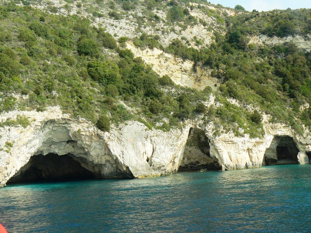 تعرفوا على باكسوس الجزيرة اليونانية الهادئة! 1734718212