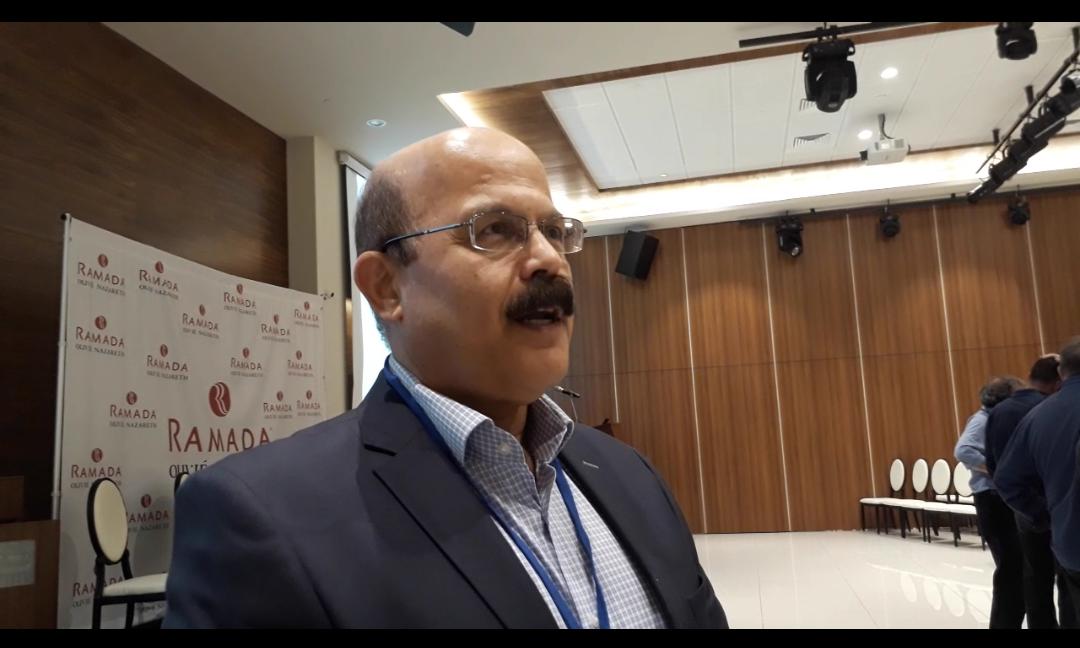 مؤتمر الحاضنة التكنولوجية يعرض إنجازات علمية في عالم الطب