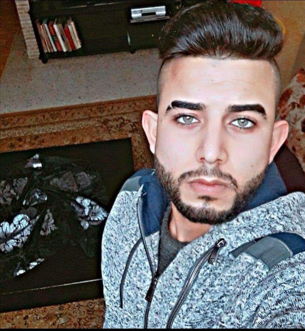 منفذ عملية سلفيت: عبد عاصي من يافا