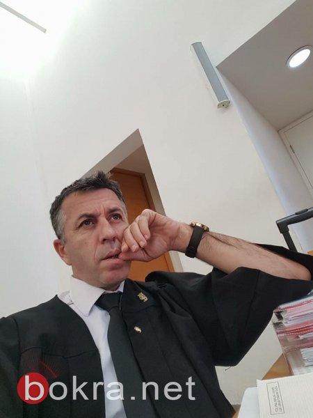 العليا الإسرائيلية تبرئ تاجرين من غزّة من تهم مساعدة حماس، المحامي يونس: سابقة قضائية