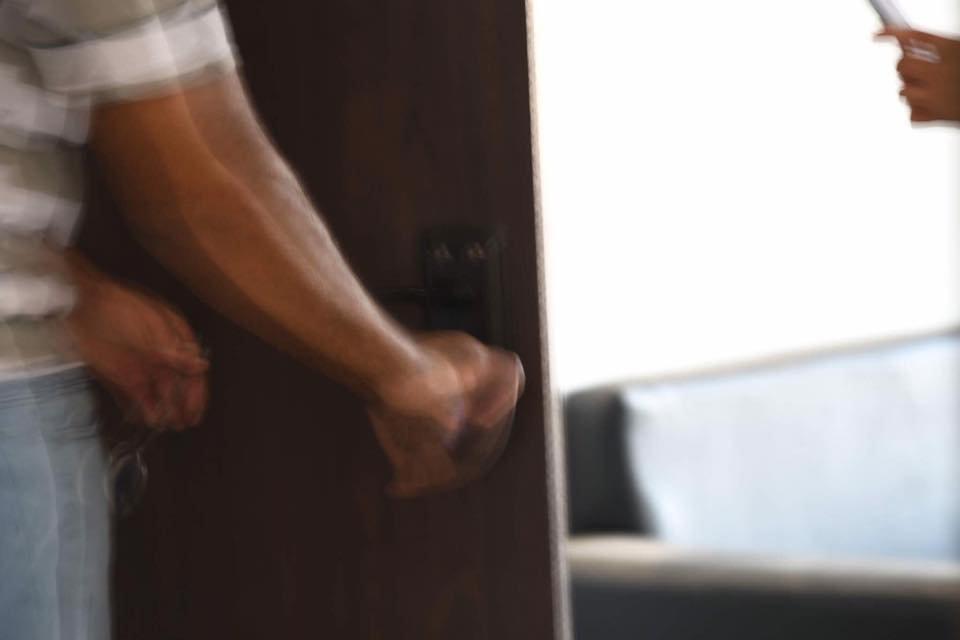 الضميري لـبكرا: قاتل المغدورة عواودة تحرك بدوافع شخصية