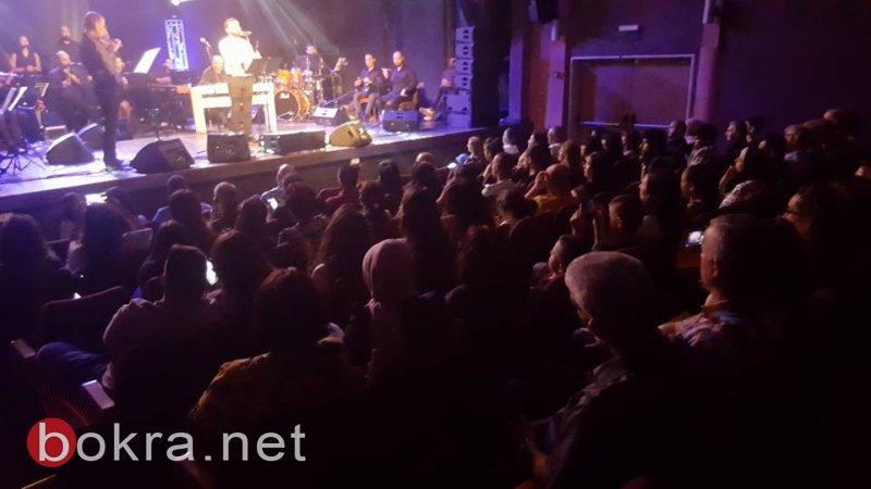 بذكرى رحيل الموسيقار ملحم بركات: حفل موسيقي تخليدا لذكراه