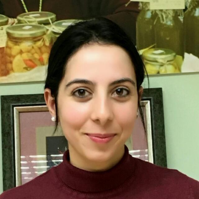 مبادرة نسائية لمشروع ضخم لدمج النساء العربيات في الحكم المحلي خلال الانتخابات القادمة